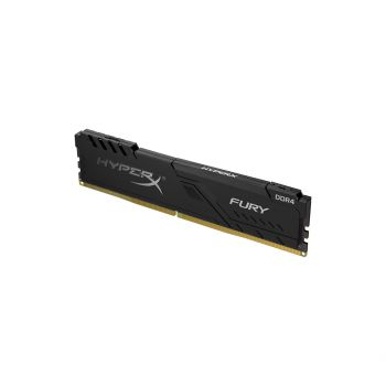 Модуль памяти Kingston HyperX Fury HX426C16FB3/16 DDR4 16G 2666MHz
