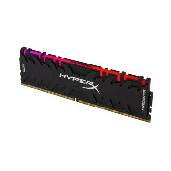 Модуль памяти Kingston HyperX Predator RGB HX429C15PB3A/8