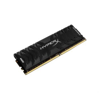 Модуль памяти Kingston HyperX Predator HX432C16PB3/16