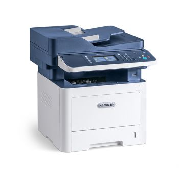 Монохромное МФУ Xerox WorkCentre 3335DNI